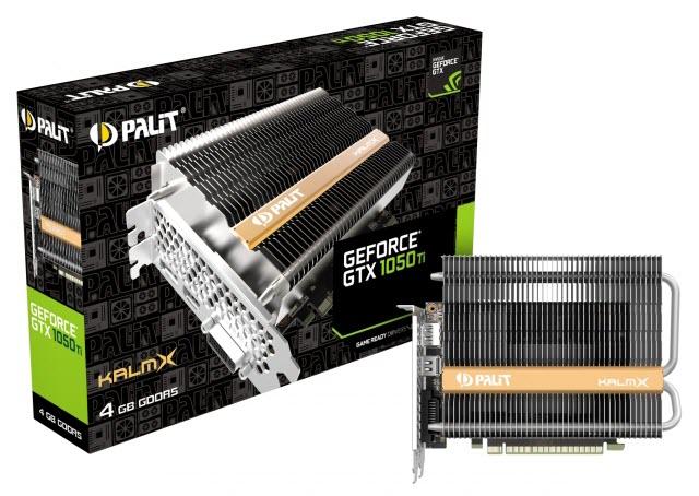 palit-gtx-1050-ti-kalmx-box