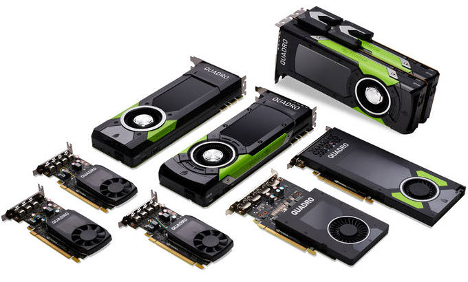 quadro-pascal-graphics-cards