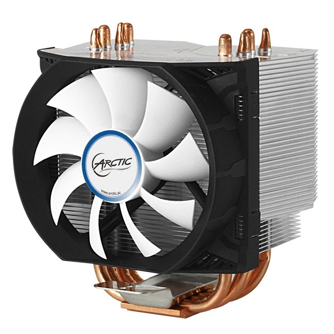 ARCTIC-Freezer-13-CPU-Cooler