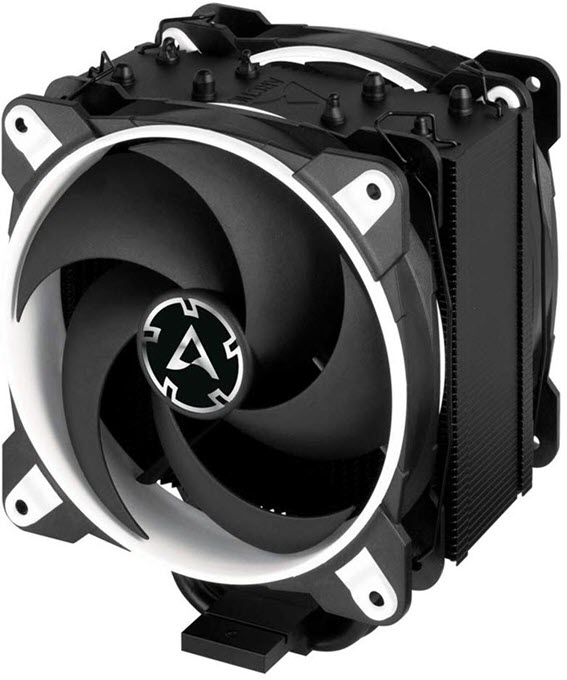 ARCTIC-Freezer-34-eSports-DUO-CPU-Cooler