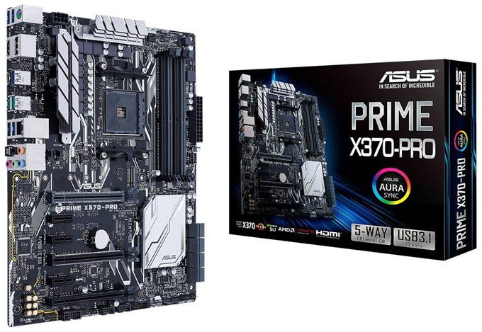 ASUS-PRIME-X370-PRO-Motherboard