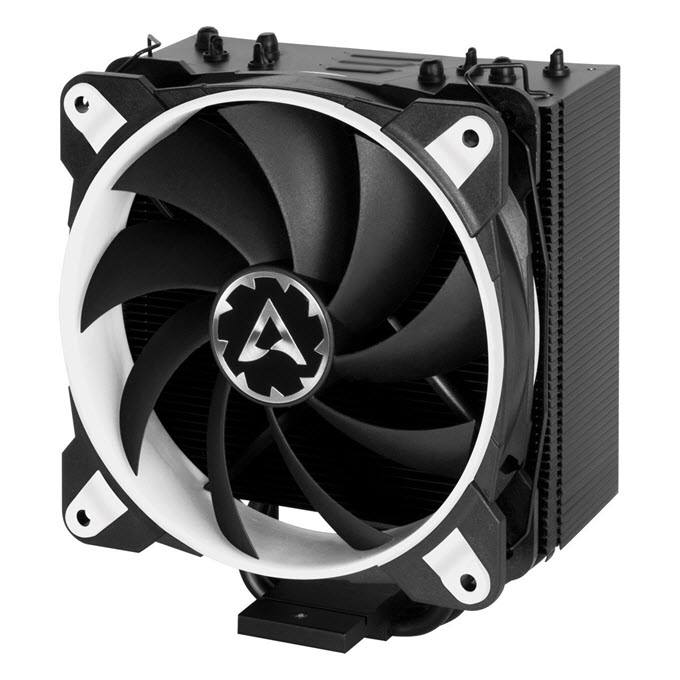 Arctic-Freezer-33-eSports-ONE-CPU-Cooler
