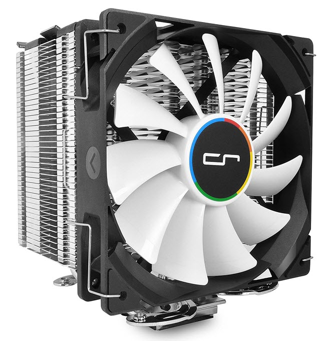 CRYORIG-H7-Tower-Cooler