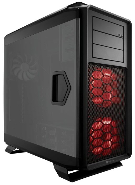 Corsair-Graphite-Series-760T-Full-Tower-Case
