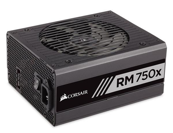 Corsair-RMx-Series-RM750x