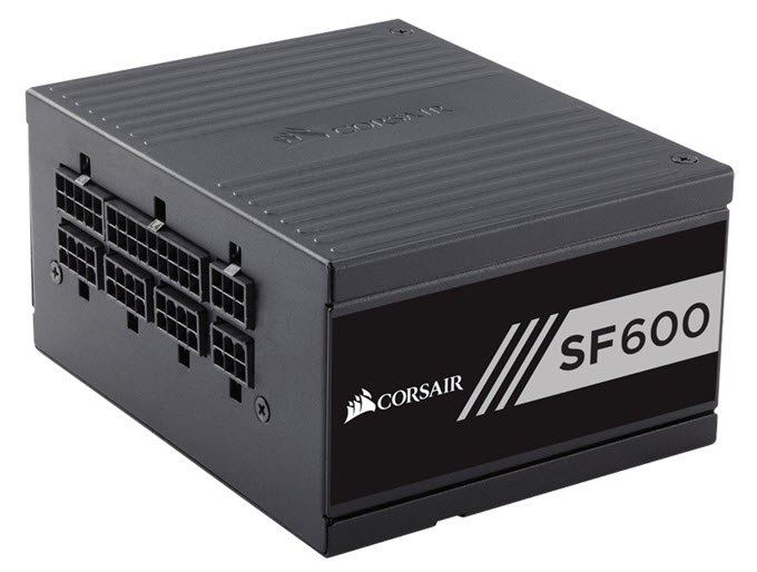 Corsair-SF600-SFX-PSU