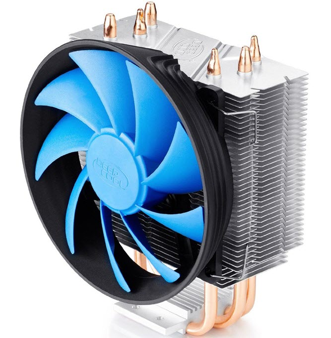 Deepcool-GAMMAXX-300-CPU-Cooler