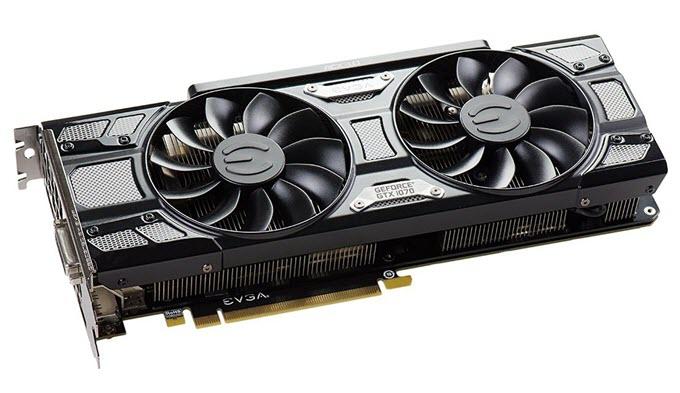 EVGA-GeForce-GTX-1070-SC-GAMING-Black-Edition