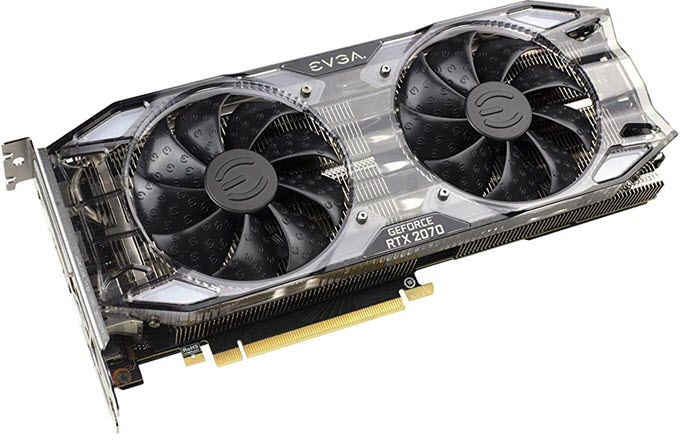 EVGA-GeForce-RTX-2070-XC-GAMING
