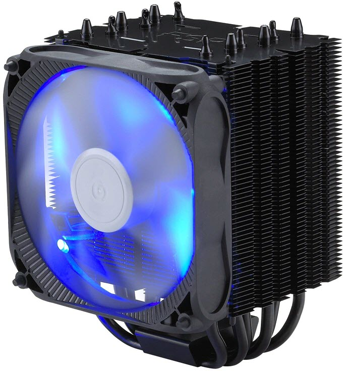 FSP-Windale-6-CPU-Cooler-AC601