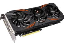 Best 8GB Graphics Card for 1440p, VR & 4K Gaming in 2021
