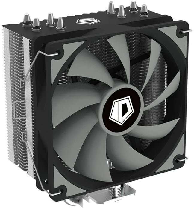 ID-COOLING-SE-224-XT-Basic-CPU-Cooler