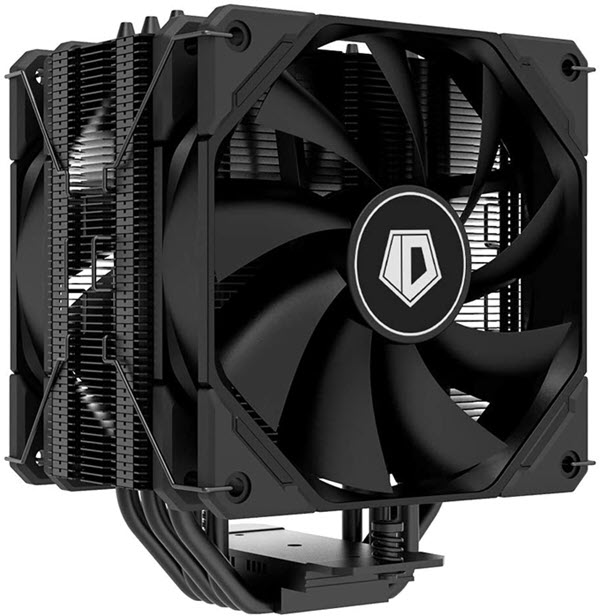 ID-COOLING-SE-225-XT-Black-CPU-Cooler