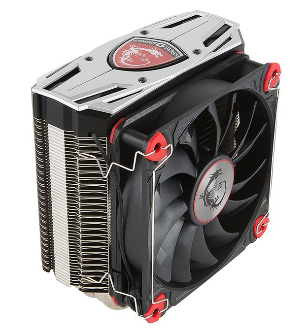 MSI-CORE-FROZR-L-CPU-Cooler