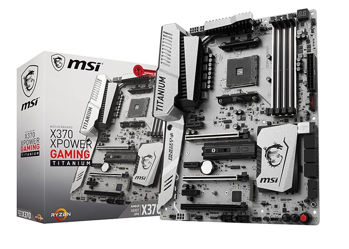 MSI-X370-XPOWER-GAMING-TITANIUM