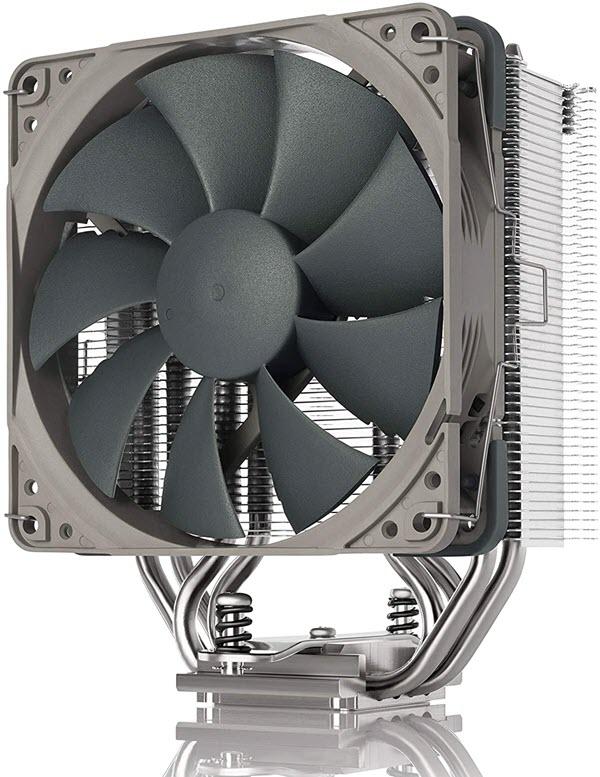 Noctua-NH-U12S-Redux-CPU-Cooler
