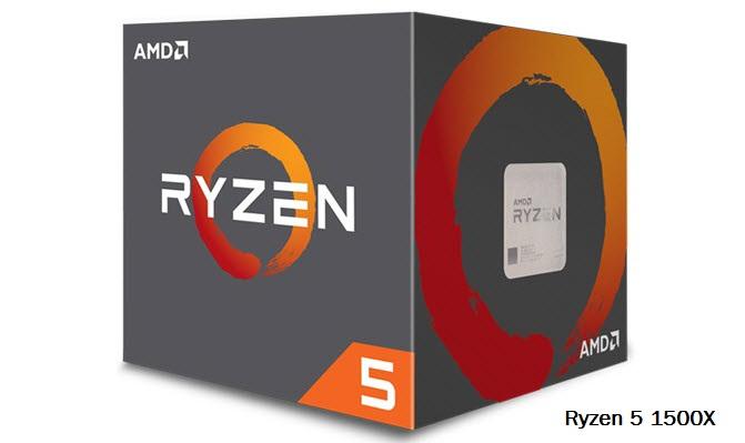 Ryzen-5-1500X