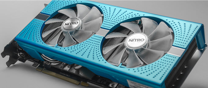 SAPPHIRE-NITRO-Radeon-RX-590-8-GB-Special-Edition