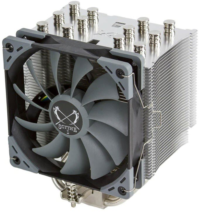 Scythe-Mugen-5-Rev.B-CPU-Cooler