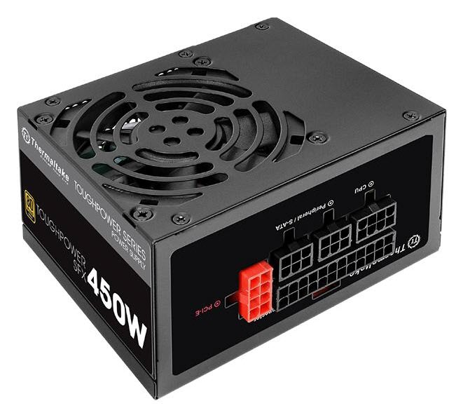 Thermaltake-Toughpower-SFX-450W-Gold