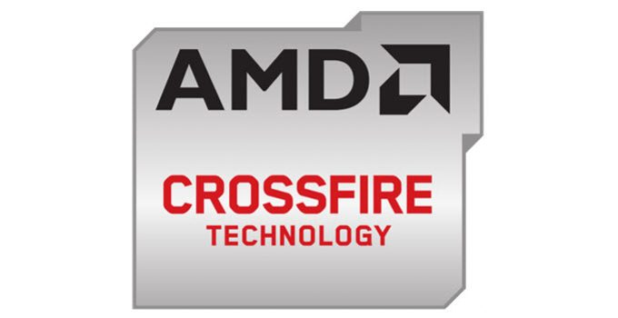 List of All AMD CrossFire Graphics Cards for PC
