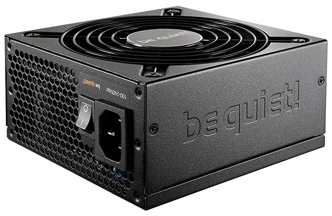 be-quiet-SFX-L-Power-500W-PSU