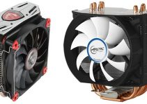Best Budget CPU Coolers under $50 in 2021 [AM4 Socket Supported]