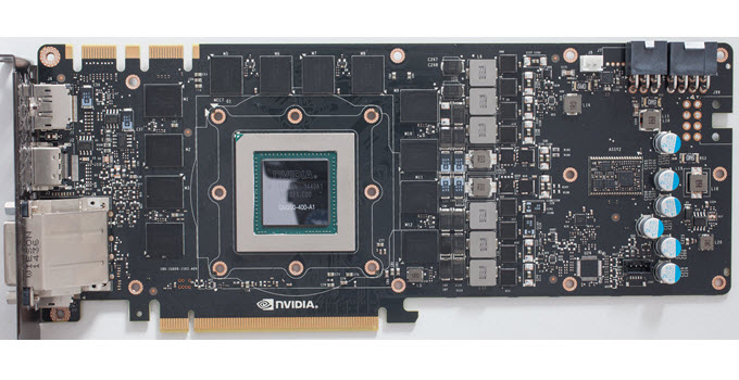 graphics-card-2