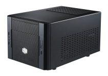 Best Mini-ITX Case for SFF Gaming PC & HTPC in 2021