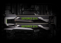 sli-graphics-cards