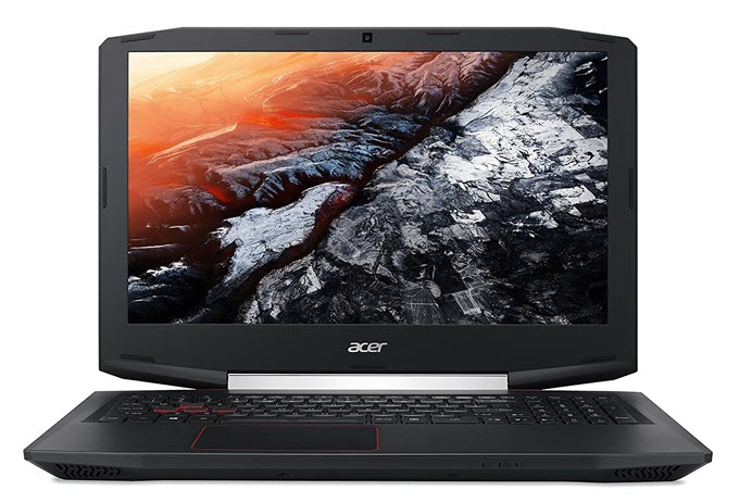 Acer-Aspire-VX-15-Core-i7-Laptop-VX5-591G-75RM