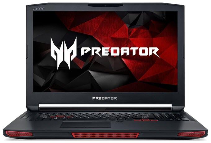 Acer-Predator-17-X-Gaming-Laptop