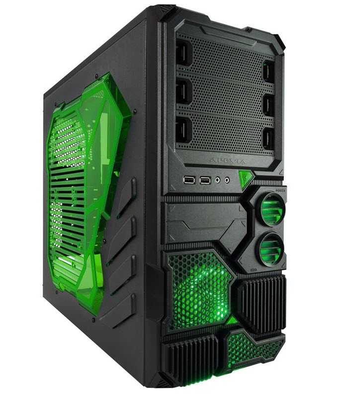 Apevia-X-SNIPER2-GN-ATX-Mid-Tower-PC-Gaming-Case