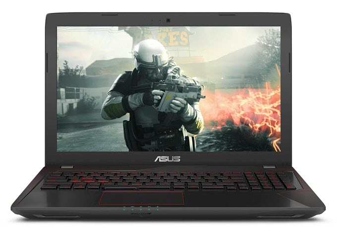Asus-ZX53VW-AH58-Gaming-Laptop