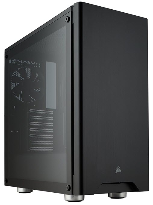 Corsair-Carbide-Series-275R-Tempered-Glass-Mid-Tower-Gaming-Case