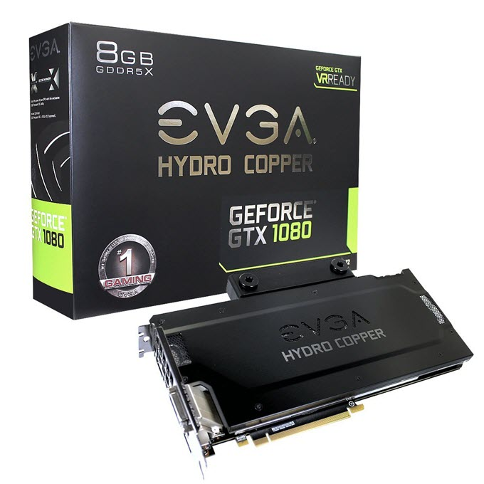 EVGA-GeForce-GTX-1080-FTW-HYDRO-COPPER-GAMING