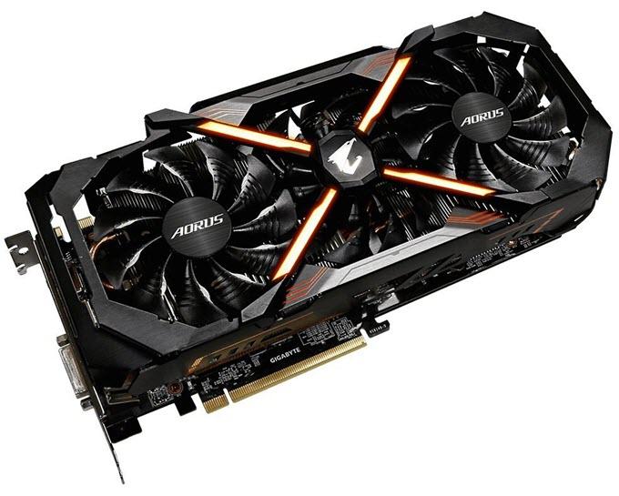 Gigabyte-AORUS-GeForce-GTX-1080-Ti-11G