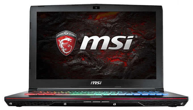 MSI-GE62VR-Apache-Pro-Gaming-Laptop