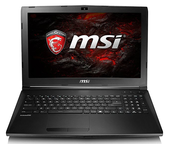 MSI-GL62M-7RE-Gaming-Laptop