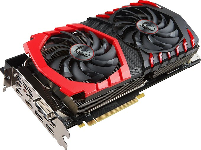 MSI-GeForce-GTX-1080-Ti-GAMING-X-11G