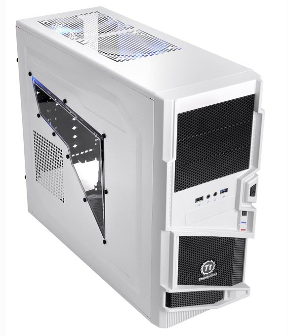 Thermaltake-Commander-MS-I-Snow-Edition-Mid-Tower-Case