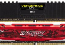 Best Budget DDR4 RAM for Intel & AMD Gaming PC in 2021