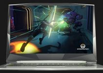 Best Laptop under 1000 Dollars for 1080p Gaming