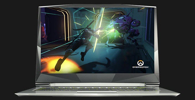gaming-laptop