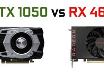 Best Low Profile Graphics Card in 2019 [Half-Height Graphics