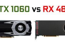 gtx-1060-vs-rx-480