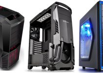 Best Mid-Tower Case for Gaming PC for Every Budget in 2021