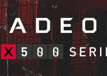AMD Radeon RX 580, RX 570, RX 560 & RX 550 Graphics Cards Launched