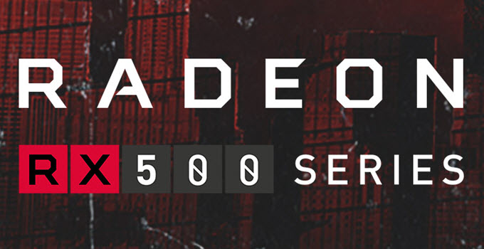 radeon-rx-500-series