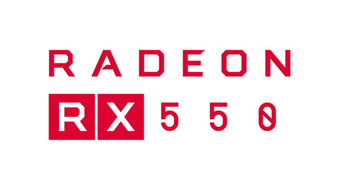 radeon-rx550